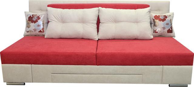 Прямий диван Дамар 2494