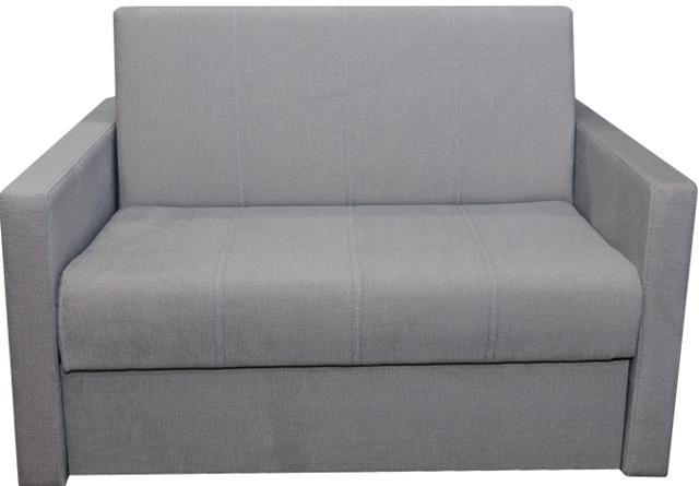 Прямий диван Мадрид 2498