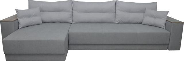 Кутовий диван Нью-Йорк 2516