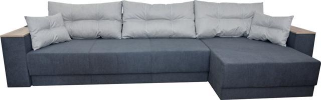 Кутовий диван Нью-Йорк 2527