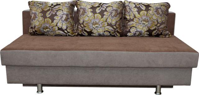 Прямий диван Монтана 2560