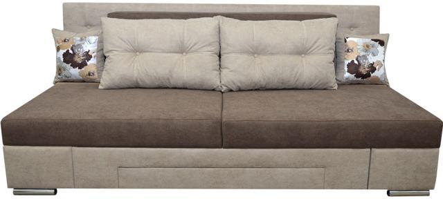 Прямий диван Дамар 2600