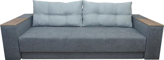 Прямий диван Нью-Йорк 2608