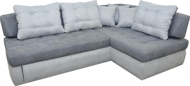 Кутовий диван Джулія 2617