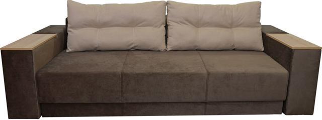 Прямий диван Нью-Йорк 2628