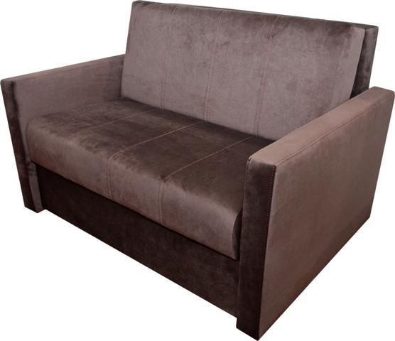 Прямий диван Мадрид 2679