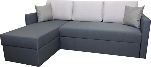 Кутовий диван Марсель 2693
