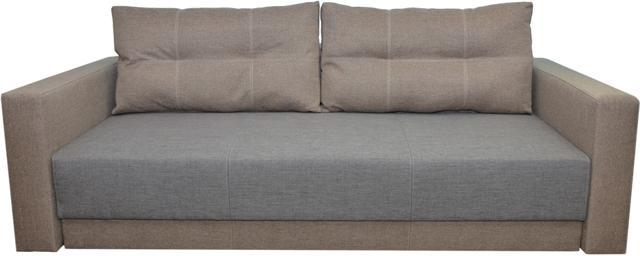 Прямий диван Орлеан 2704