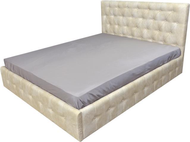 Ліжко Флоренція 2708