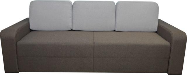 Прямий диван Остін 2731