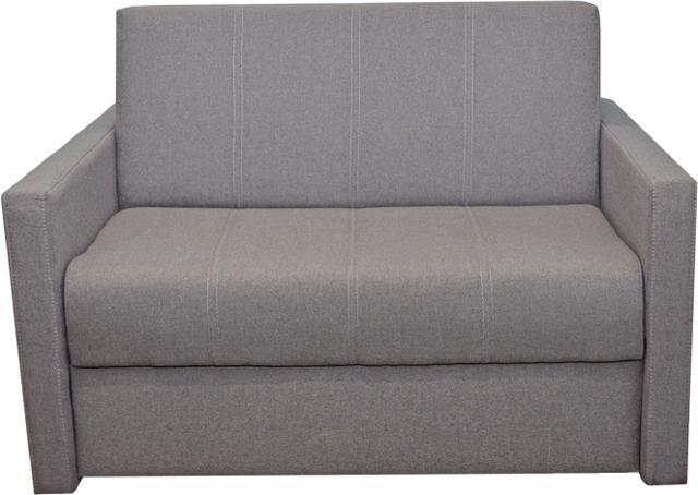 Прямий диван Мадрид 2732