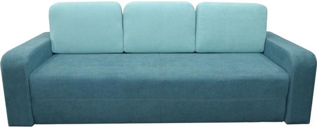 Прямий диван Остін 2740