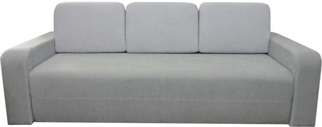 Прямий диван Остін 2741