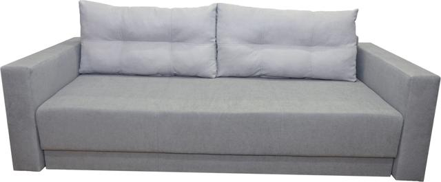 Прямий диван Орлеан 2746