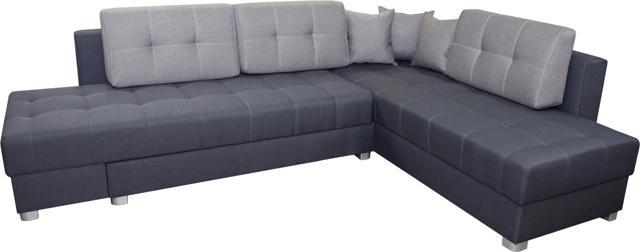 Кутовий диван Лондон 2747
