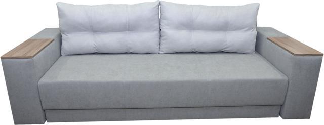 Прямий диван Нью-Йорк 2753