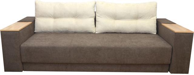 Прямий диван Нью-Йорк 2761
