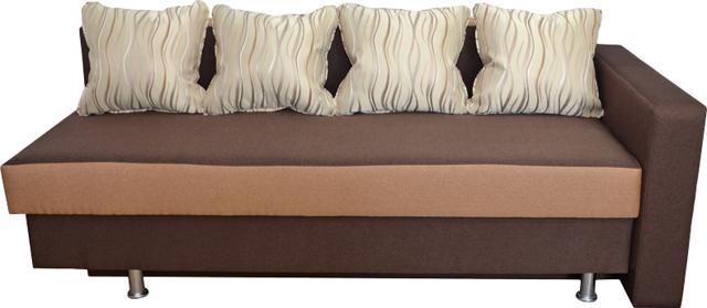 Прямий диван Мальта 2771