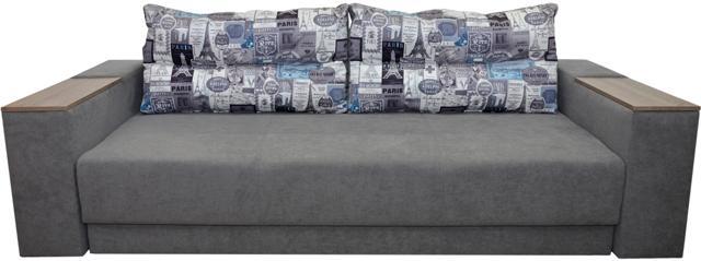 Прямий диван Нью-Йорк 2773