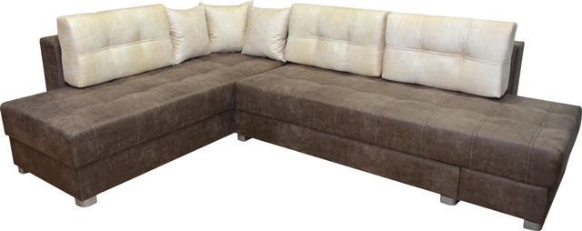 Кутовий диван Лондон 2783
