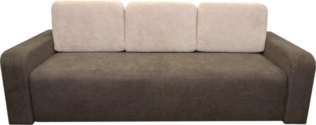 Прямий диван Остін 2785