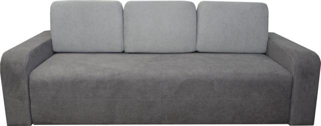 Прямий диван Остін 2797
