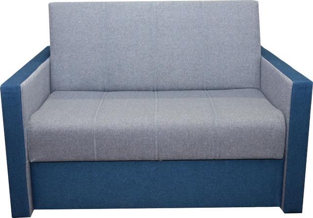 Прямий диван Мадрид 2798
