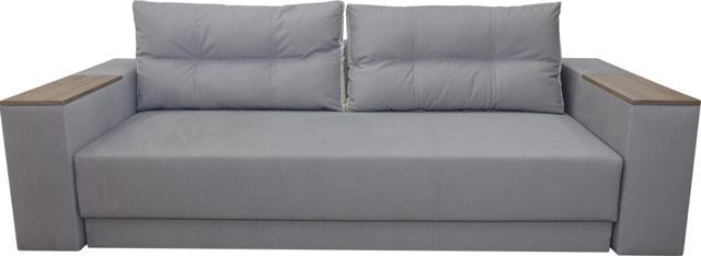 Прямий диван Нью-Йорк 2817