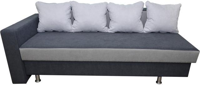 Прямий диван Мальта 2830