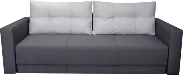 Прямий диван Орлеан 2839