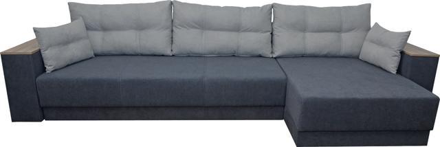 Кутовий диван Нью-Йорк 2845