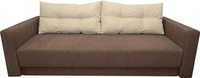 Прямий диван Орлеан 2862