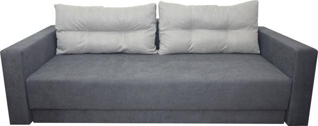Прямий диван Орлеан 2884
