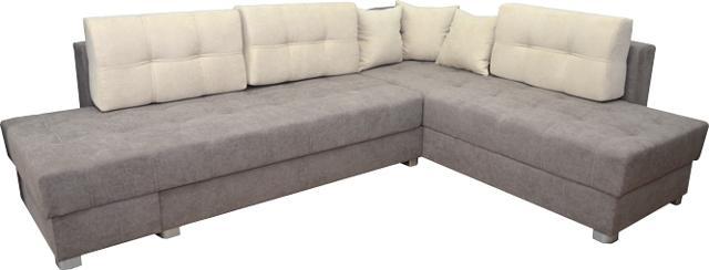 Кутовий диван Лондон 2899