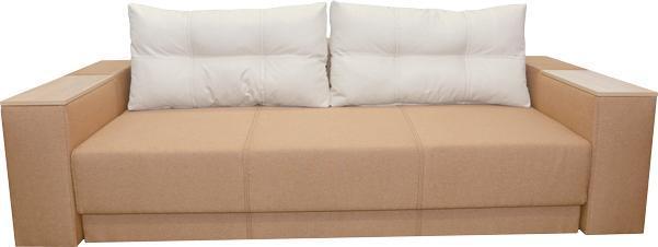 Прямий диван Нью-Йорк 2903
