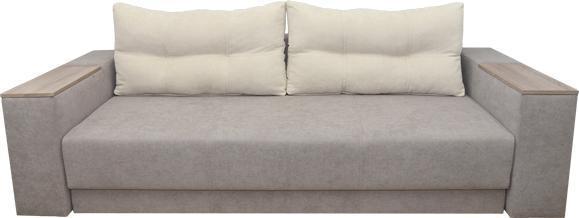 Прямий диван Нью-Йорк 2906