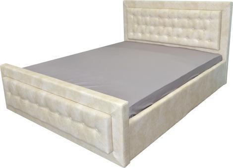 Ліжко Равенна 2918