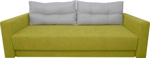 Прямий диван Орлеан 2930