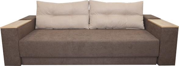 Прямий диван Нью-Йорк 2932