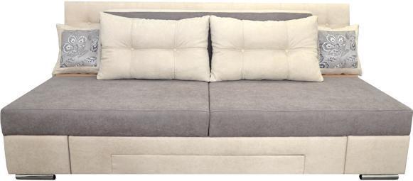 Прямий диван Дамар 2943