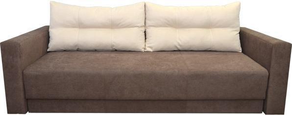 Прямий диван Орлеан 2956