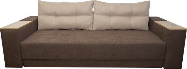 Прямий диван Нью-Йорк 2963