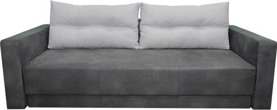 Прямий диван Орлеан 2968