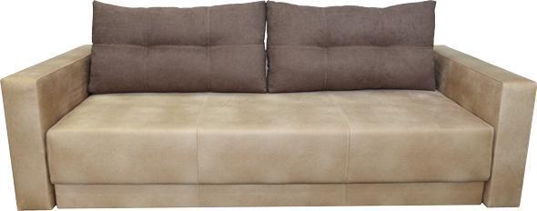 Прямий диван Орлеан 2974
