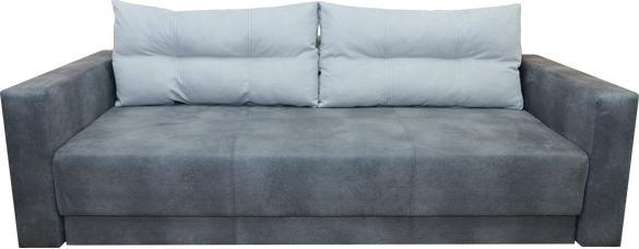Прямий диван Орлеан 2976