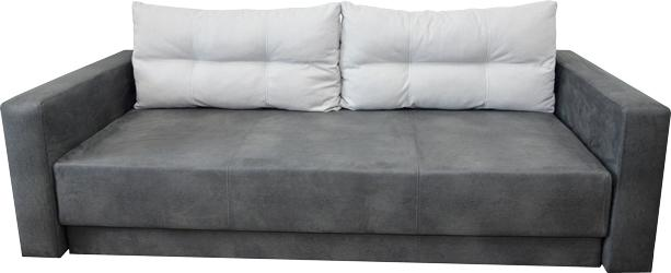 Прямий диван Орлеан 2996