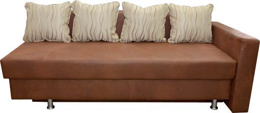 Прямий диван Мальта 2997