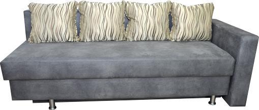 Прямий диван Мальта 3000