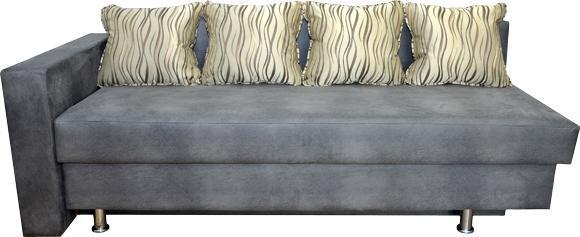 Прямий диван Мальта 3001