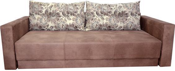 Прямий диван Орлеан 3007